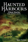 Haunted Harbours