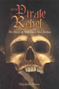 The Pirate Rebel