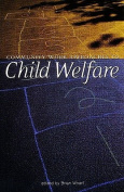 Community Work Approaches to Child Welfare