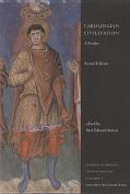 Carolingian Civilization