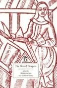 The Distaff Gospels