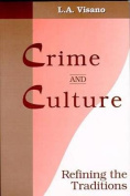 Crime and Culture