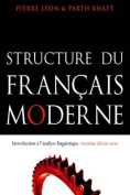 Structure du Francais Moderne