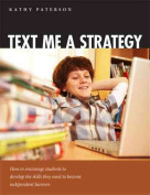 Text Me a Strategy