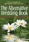 The Alternative Wedding Book