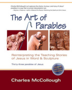 The Art of Parables