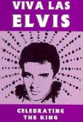 Viva Las Elvis