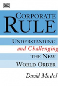 Corporate Rule