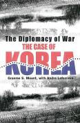 The Diplomacy of War