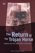 The Return of the Trojan Horse