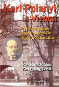 Karl Polanyi in Vienna