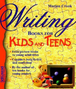Writing Books for Kids and Teens