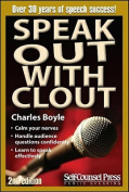 Speak Out with Clout