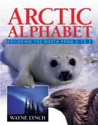 Arctic Alphabet