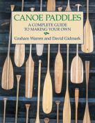 Canoe Paddles