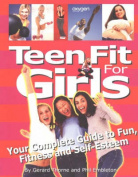 Teen Fit for Girls