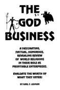 The God Bu$ine$$