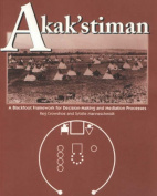 Akak'stiman