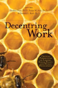 Decentring Work