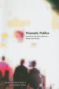 Prismatic Publics
