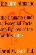 The Bird Almanac
