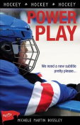 Power Play (Sports Stories