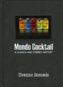 Mondo Cocktail