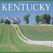 Kentucky (America (Whitecap))