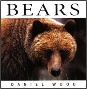 Bears (Wildlife (Whitecap))