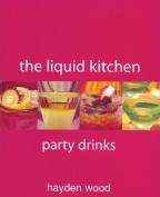 The Liquid Kitchen