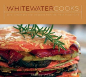 Whitewater Cooks