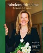 Fabulous Fairholme