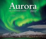 Aurora 2012 Calendar