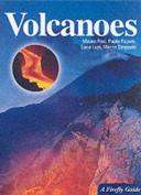 Volcanoes (Firefly Guide)
