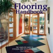 The Flooring Handbook