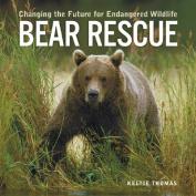 Bear Rescue