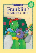 Franklin's Reading Club (Kids Can Read