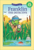 Franklin the Detective (Kids Can Read