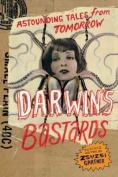 Darwin's Bastards
