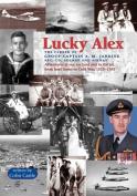 Lucky Alex