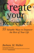 Create Your Retirement
