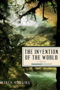 Invention of the World