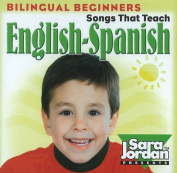 Bilingual Beginners [Audio]