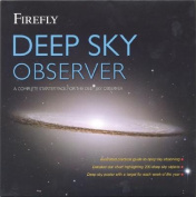 Deep Sky Observer Pack