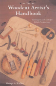 The Woodcut Artist's Handbook