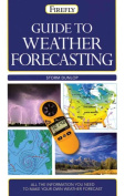 Guide to Weather Forecasting