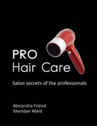 Pro Hair Care