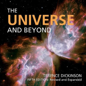 The Universe and Beyond