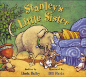Stanley's Little Sister (Stanley