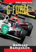 G Force (Redline Racing